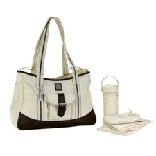 <strong>Kalencom</strong> Week-Ender Tote Diaper Bag