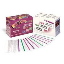 Family Games Escapades Board Game