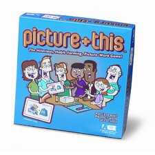 Picture This Game