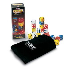 Stack Giant Deluxe Game