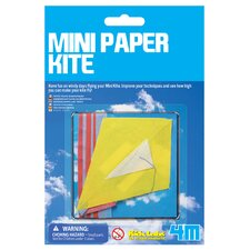 <strong>Toysmith</strong> Mini Paper Kite