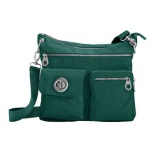 Big Sydney Cross-Body Bag