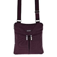 Horizon Cross-Body Bag