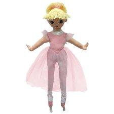 La Bella Ballerina Doll