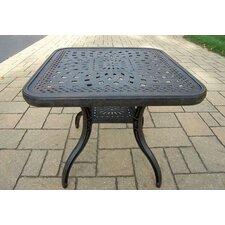 Belmont Side Table