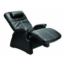 Zero Gravity Reclining Chair