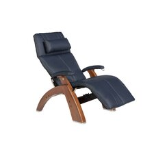 Perfect Chair Classic Manual Zero-Gravity Recliner