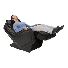 ZeroG 4.0 Immersion Seating