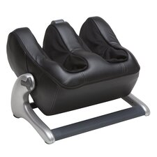 CirQlation® Elite Foot & Calf Massager