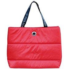 45 cm Einkaufstasche MAXISHB in Rojo