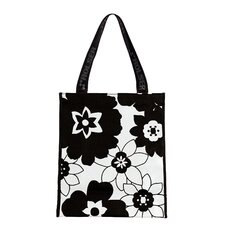 "Shopping Bags ""SHB"""
