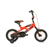 "Boy's 12"" Jeep Bike"