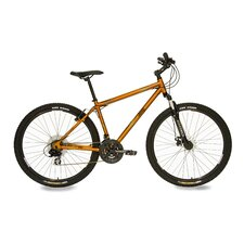 Men's Jeep Comanche Atb Mountain Bike