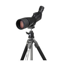 NightHawk Spotting Scopes with Accessories