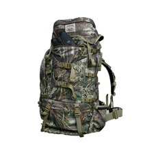 <strong>Crooked Horn Outfitters</strong> MAX 1 Outdoor Terrain High Country Extreme Backpack