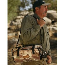 "<strong>Crooked Horn Outfitters</strong> 20"" Spotting Scope / Tripod Carrier"