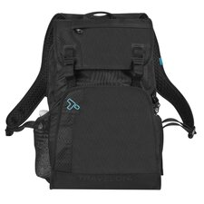 Anti-Theft React Backpack