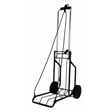 <strong>Travelon</strong> President Travel Cart
