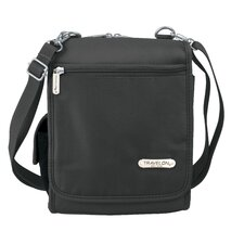 Convertible Boarding Crossbody Bag