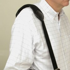 Luggage Shoulder Strap