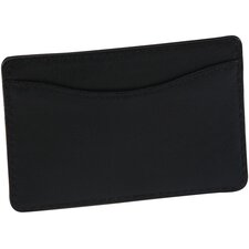 <strong>Travelon</strong> RFID Blocking Card Sleeve