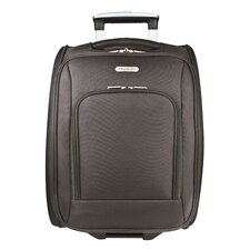 "18"" Wheeled Underseat Bag"