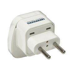 Electronics Europe Adapter Plug
