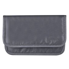 Safe ID Medium Pouch