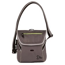 Anti-Theft React Crossbody Bag
