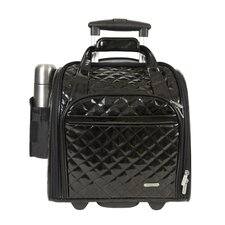"<strong>Travelon</strong> 14"" Wheeled Underseat Carry-On Bag"