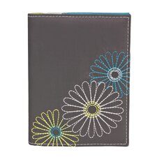 Safe ID Passport Case