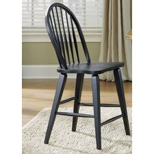 "<strong>Liberty Furniture</strong> Hearthstone 24"" Bar Stool"
