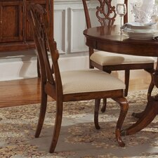 Ansley Manor Side Chair