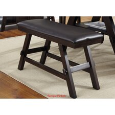 Lawson Upholstered Kitchen Counter Bench