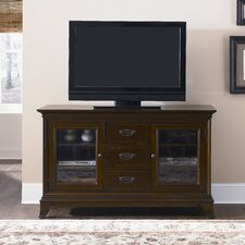 "Ballentine Entertainment 60"" TV Stand"