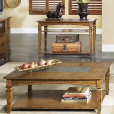 Sante Fe Coffee Table