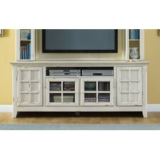 "New Generation 75"" TV Stand"