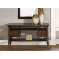<strong>Liberty Furniture</strong> American Classics Console Table