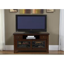 "<strong>Liberty Furniture</strong> Alamosa 60"" TV Stand"