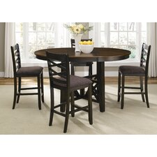 Bistro II Dining Table