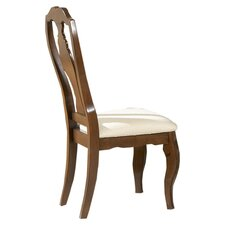 Louis Philippe Side Chair (Set of 2)