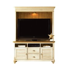 "<strong>Liberty Furniture</strong> 63"" TV Stand"