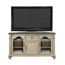 "<strong>Liberty Furniture</strong> Tiffany 64"" TV Stand"