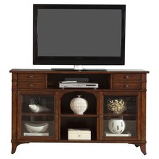 "<strong>Liberty Furniture</strong> Keystone 60"" TV Stand"