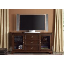 "<strong>Liberty Furniture</strong> Beacon 64"" TV Stand"