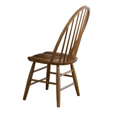 <strong>Liberty Furniture</strong> Farmhouse Side Chair
