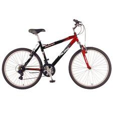 Men's 600RR Comfort Bike