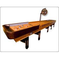 22' Grand Shuffleboard