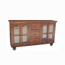 Storage / Display Cabinet