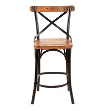 Counter Bar Stool